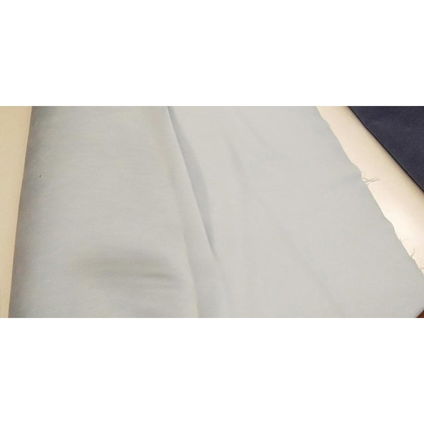 moleskin stretch fabric