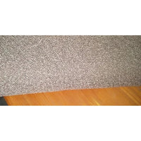 boucle woven fabric - sold by 1/2mtr