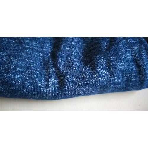 marle knit fabric - sold by the piece