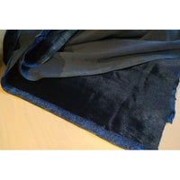 stretch velvet - 2.60mtrs