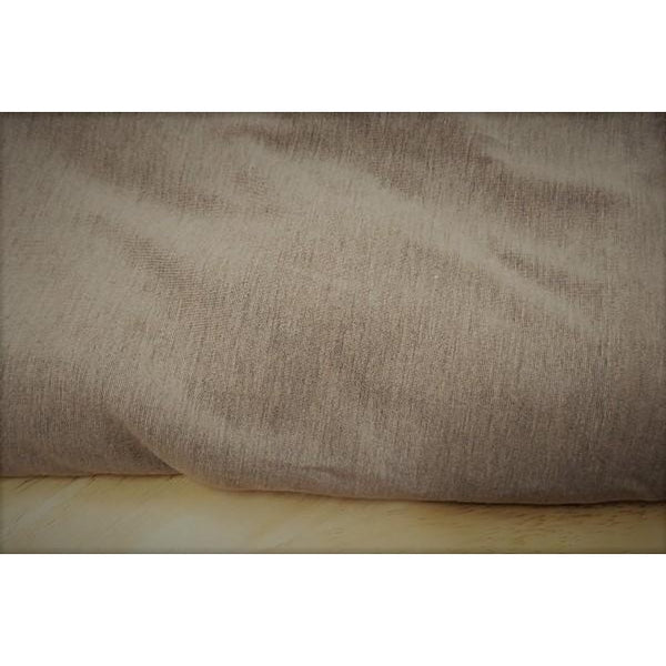 viscose/spandex jersey - sold in 1/2mtr