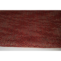 knit fabric - sold by 1/2mtr