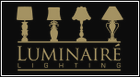 Luminaire Lighting