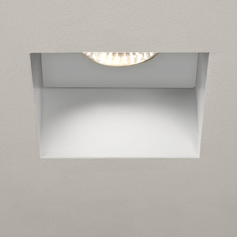 Trimless Square IP65