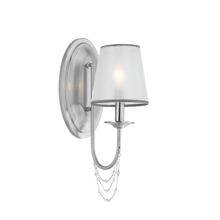 Aveline Wall light