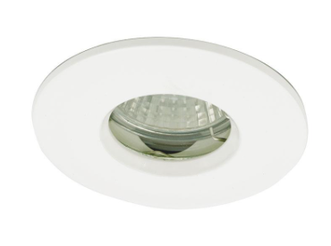 IP65 GU10 DIE-CAST BATHROOM DOWNLIGHT