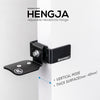 Hengja - The Desk Headphone Hanger