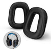 Premium Earpads for Logitech G430 G35 G930 F450 Headphones