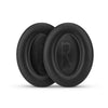 PU Leather Earpads for  BOSE QC35 - QC35II