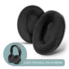 ProStock - ATH M-Series Earpads - Micro Suede