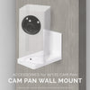 Wyze Cam Pan Security Camera -  Wall Mount