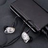 Koel - Balanced Armature Earphones - PRE-ORDER