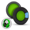 Gaming Earpads with Cooling Gel - for Razer Kraken Headphones