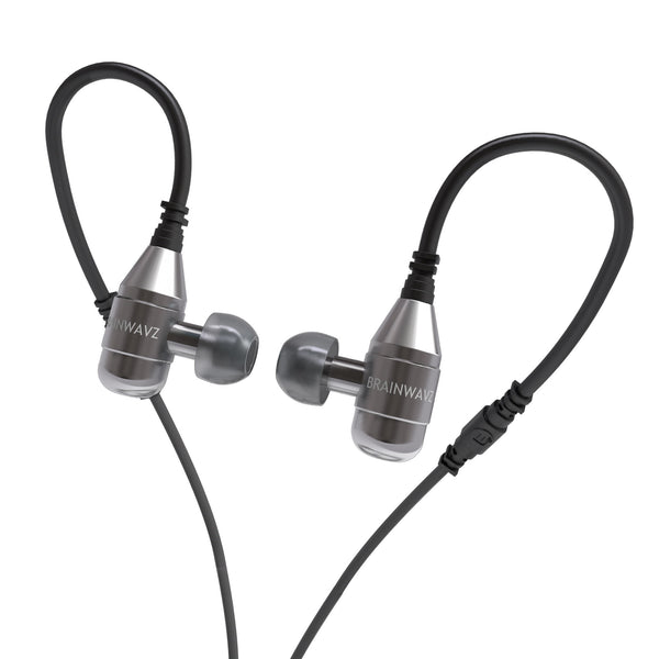 R3 Earphones