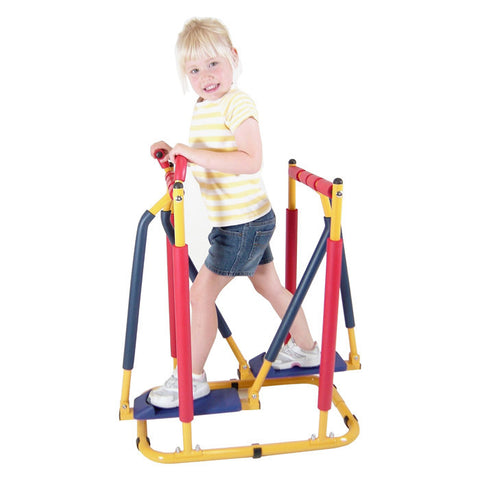 next generation FUN AND FITNESS KIDS AIR WALKER,EXCRSICE home  EQUIPMENT,Tigerfn Shop