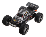 Speedy looks modle Design HIGH-SPEED REMOTE CONTROL RC CAR,Tigerfn Shop