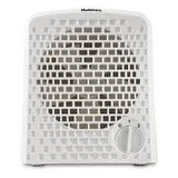 Personal Space Air Purifier With Multi-Stage Filter, Tigerfn Shop