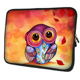 Notebook Laptop Sleeve Bag Case Carrying Handle Bag protector For Macbook Air/Pro/Retina For Asus