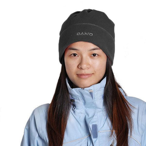 Unisex 2 in 1 Warm Bike & Cycling Outdoor windproof Cap neck warmer