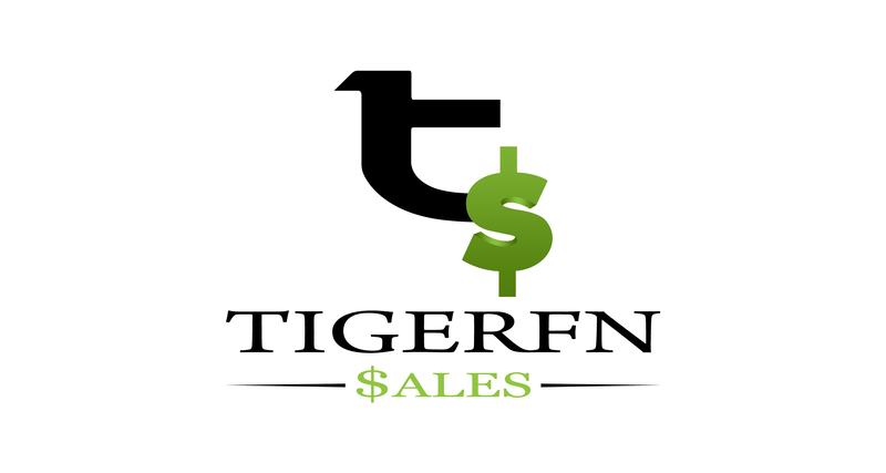 Tigerfn Shop