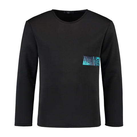 Tagline Durban Long Sleeve Shirt
