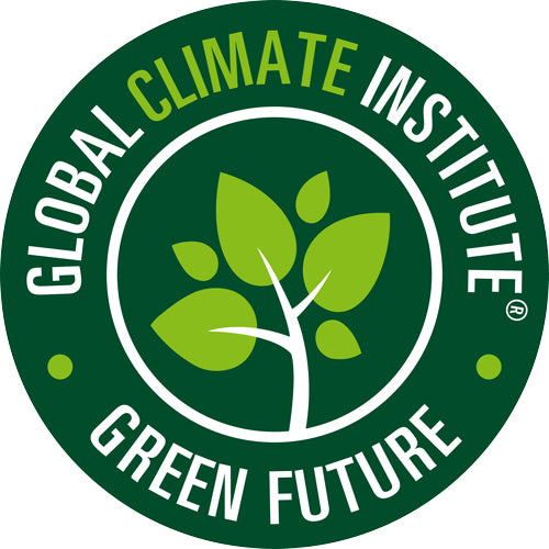 Global Climate Institute