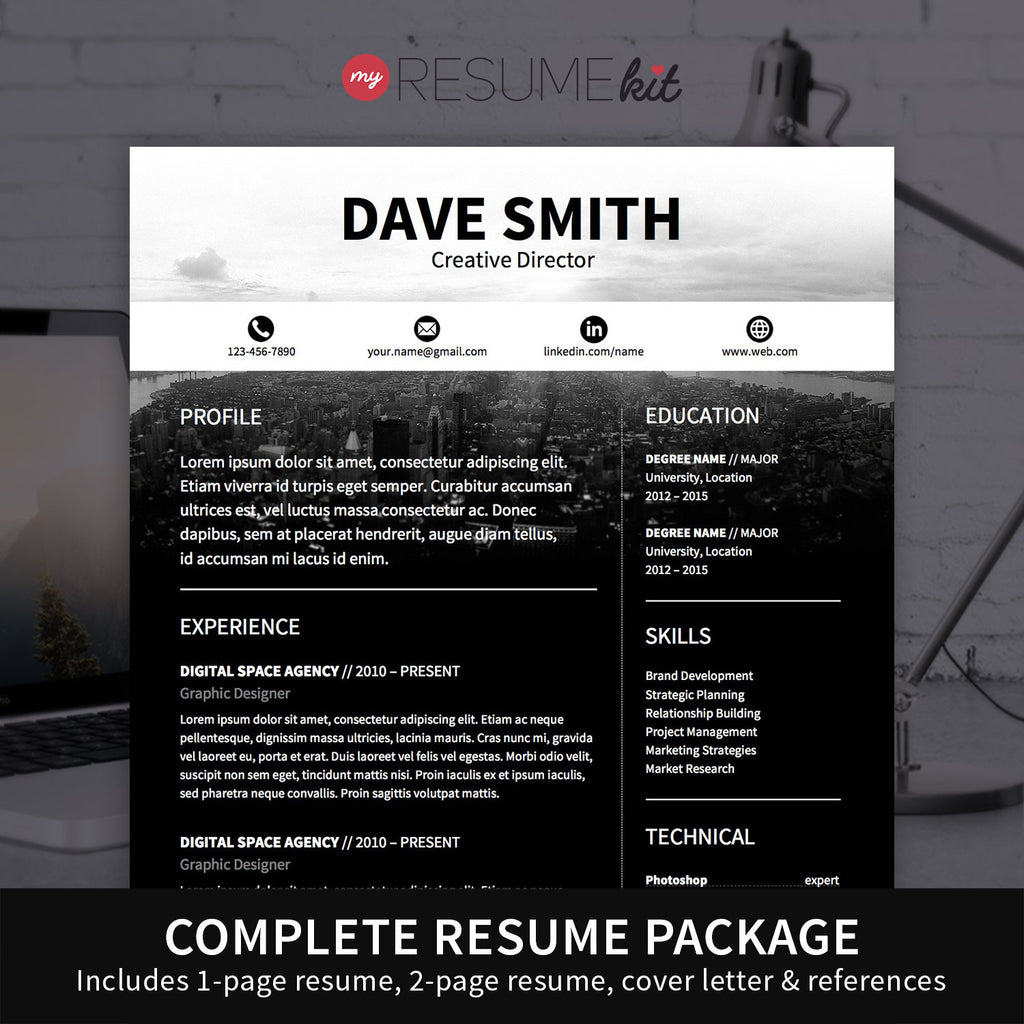 Resume Template for Word | Theme "|1024|1024|?|en|2|40eb6720cf4662380a9bec1d94b64ea0|False|UNLIKELY|0.35914385318756104