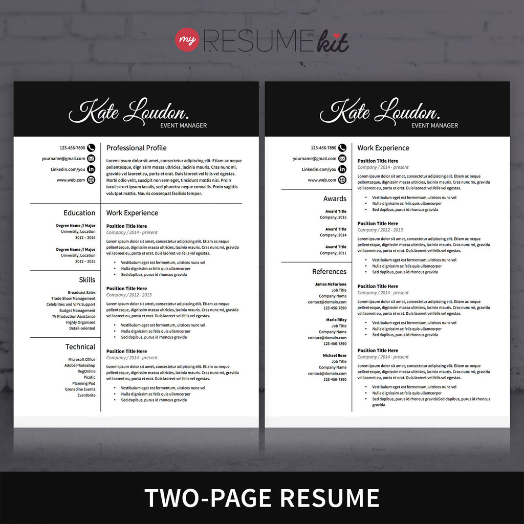 College Paper Writer Buy Essay Of Top Quality Resume With Elegant