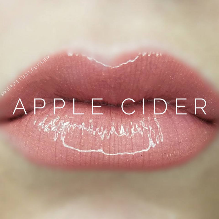 Apple Cider - HoneyLoveBoutique