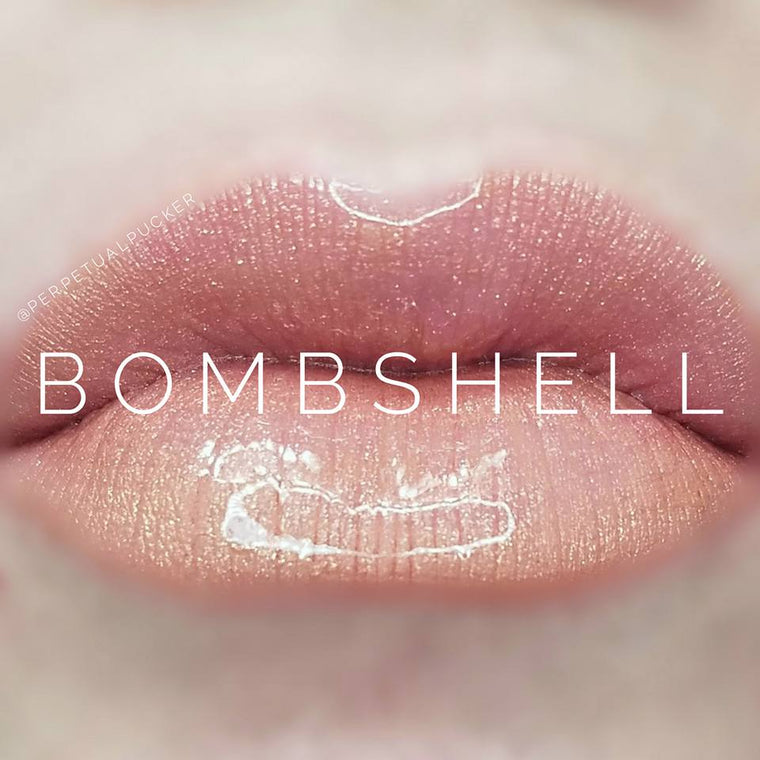 Bombshell - HoneyLoveBoutique