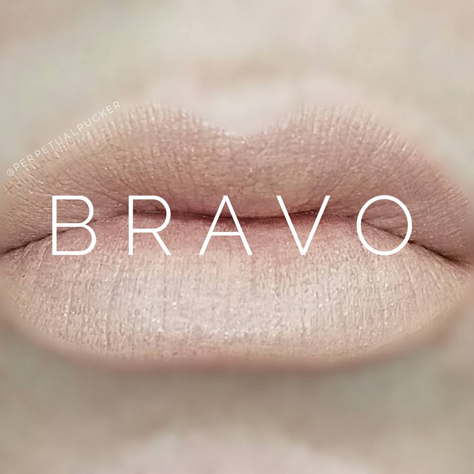 Bravo - HoneyLoveBoutique