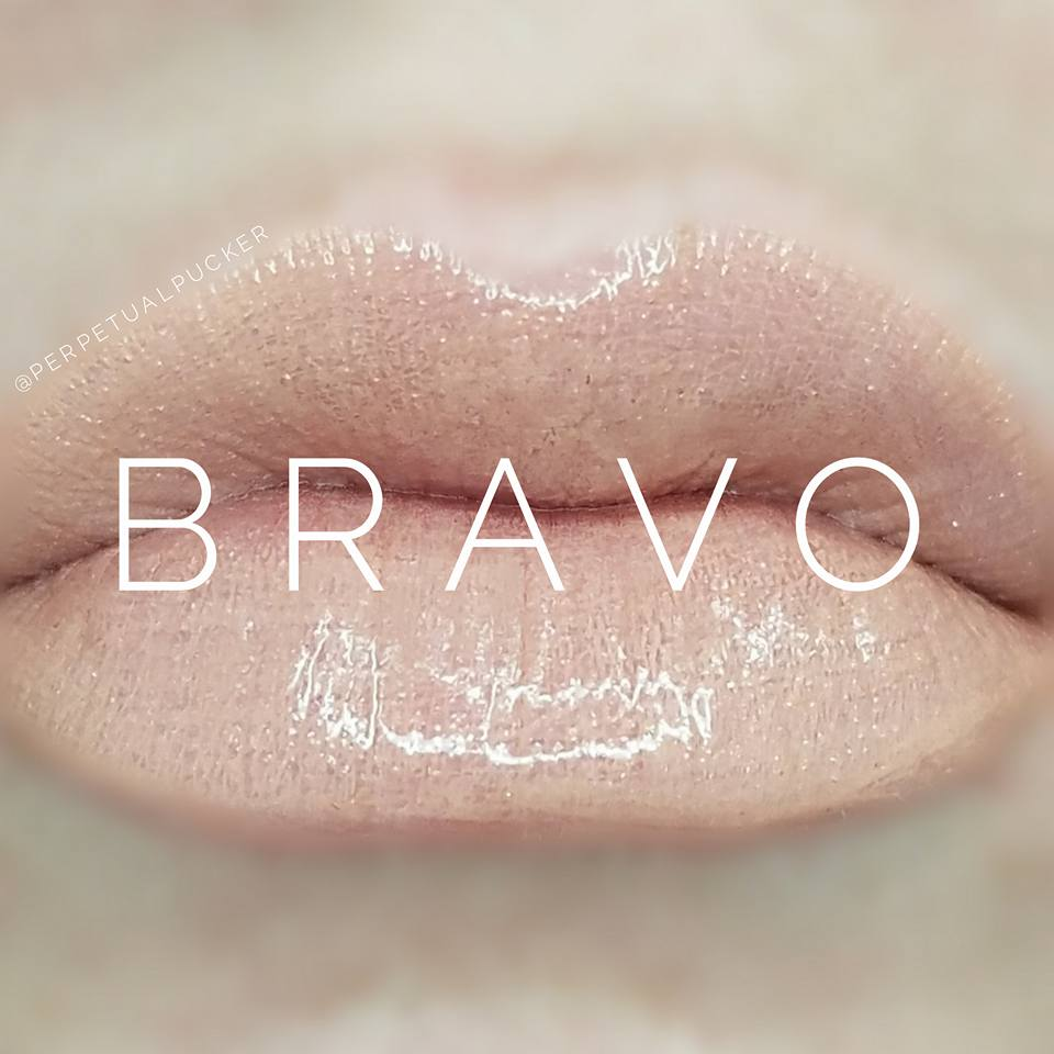 Bravo Starter Collection (color, glossy gloss and oops remover) - HoneyLoveBoutique