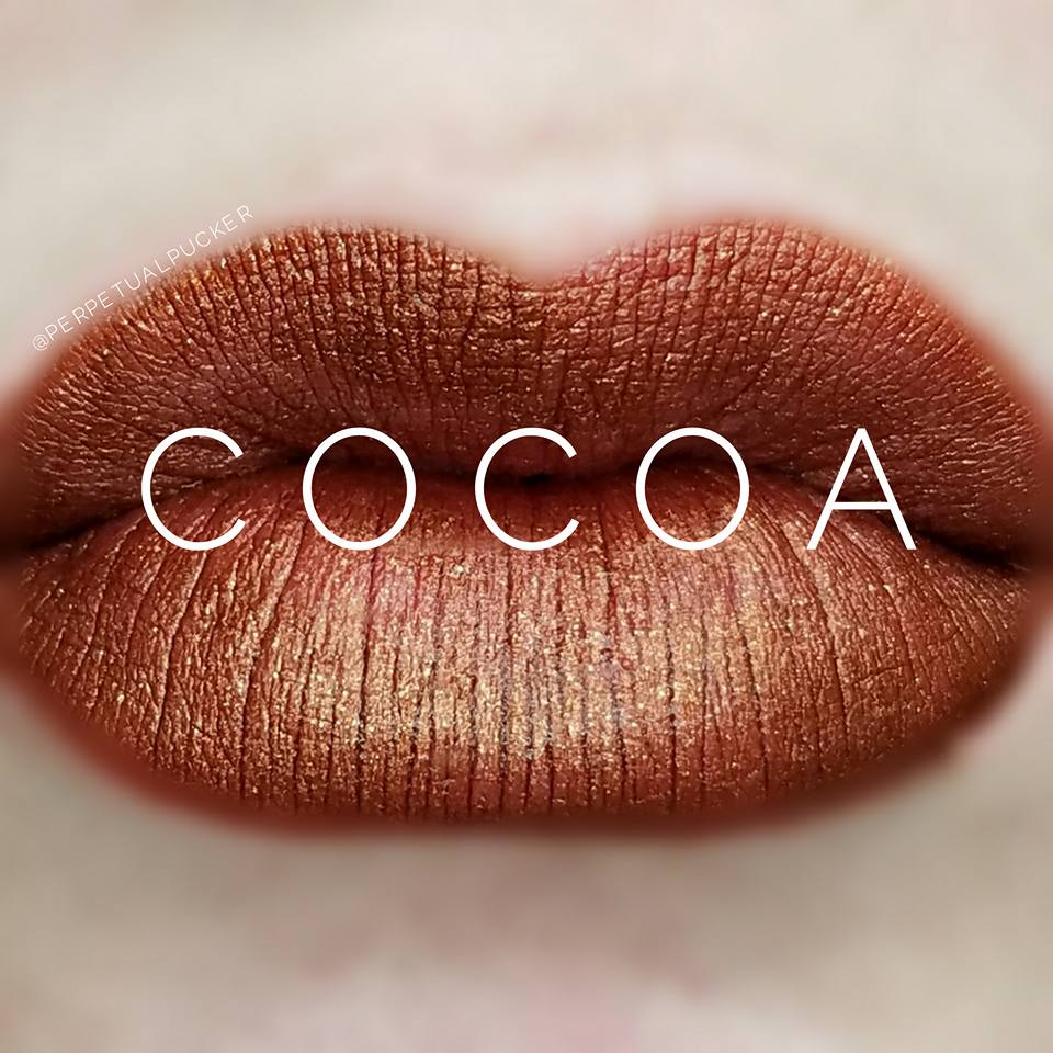 Cocoa - HoneyLoveBoutique