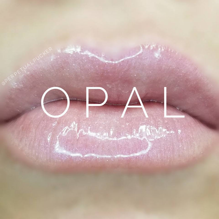 Opal Gloss - HoneyLoveBoutique