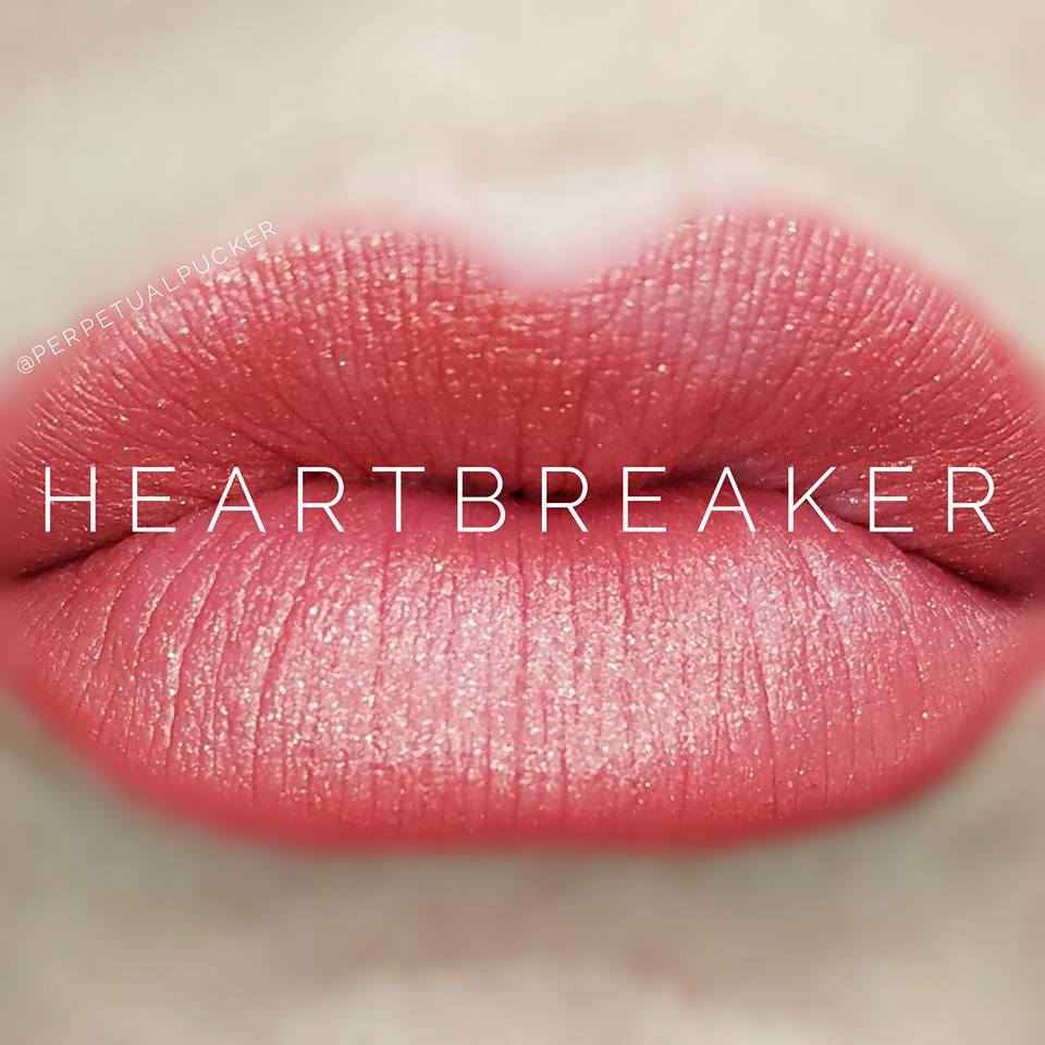 Heartbreaker Starter Collection (color, glossy gloss and oops remover) - HoneyLoveBoutique