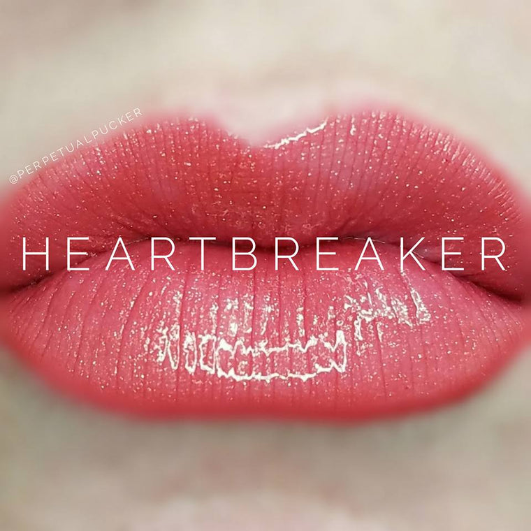 Heartbreaker - HoneyLoveBoutique