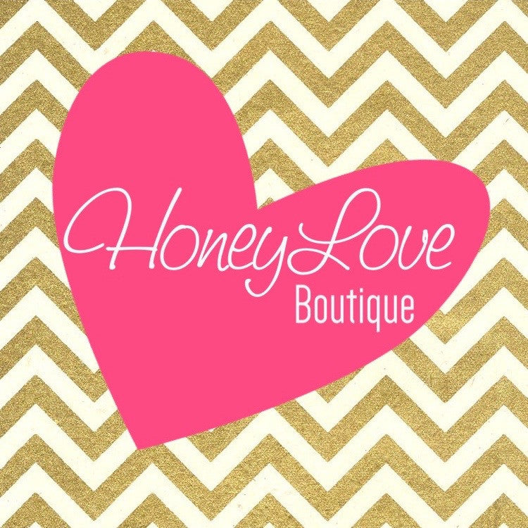 Custom Order - Personalized Glitter Women's tee - HoneyLoveBoutique