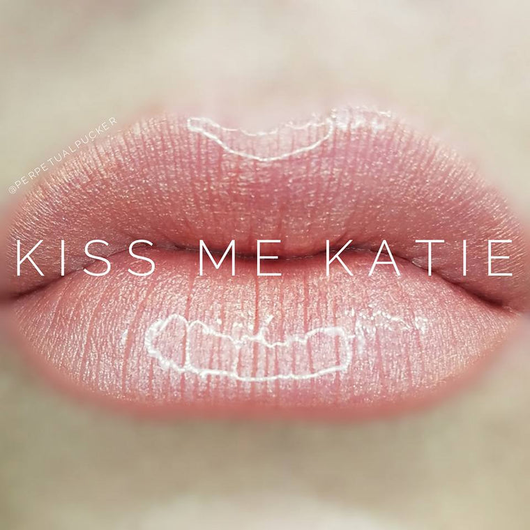 Kiss Me Katie - HoneyLoveBoutique