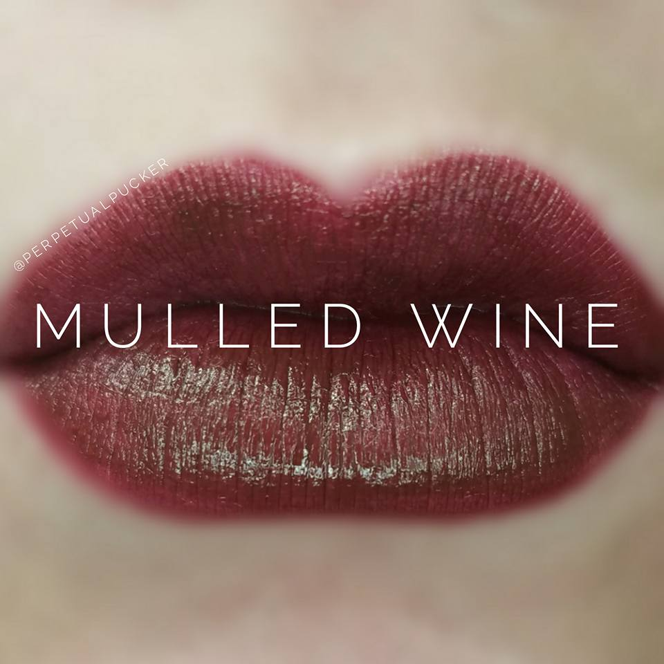 Mulled Wine - HoneyLoveBoutique