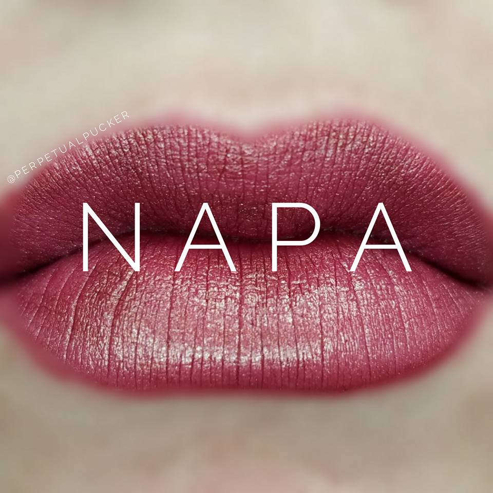 Napa Starter Collection (color, glossy gloss and oops remover) - HoneyLoveBoutique