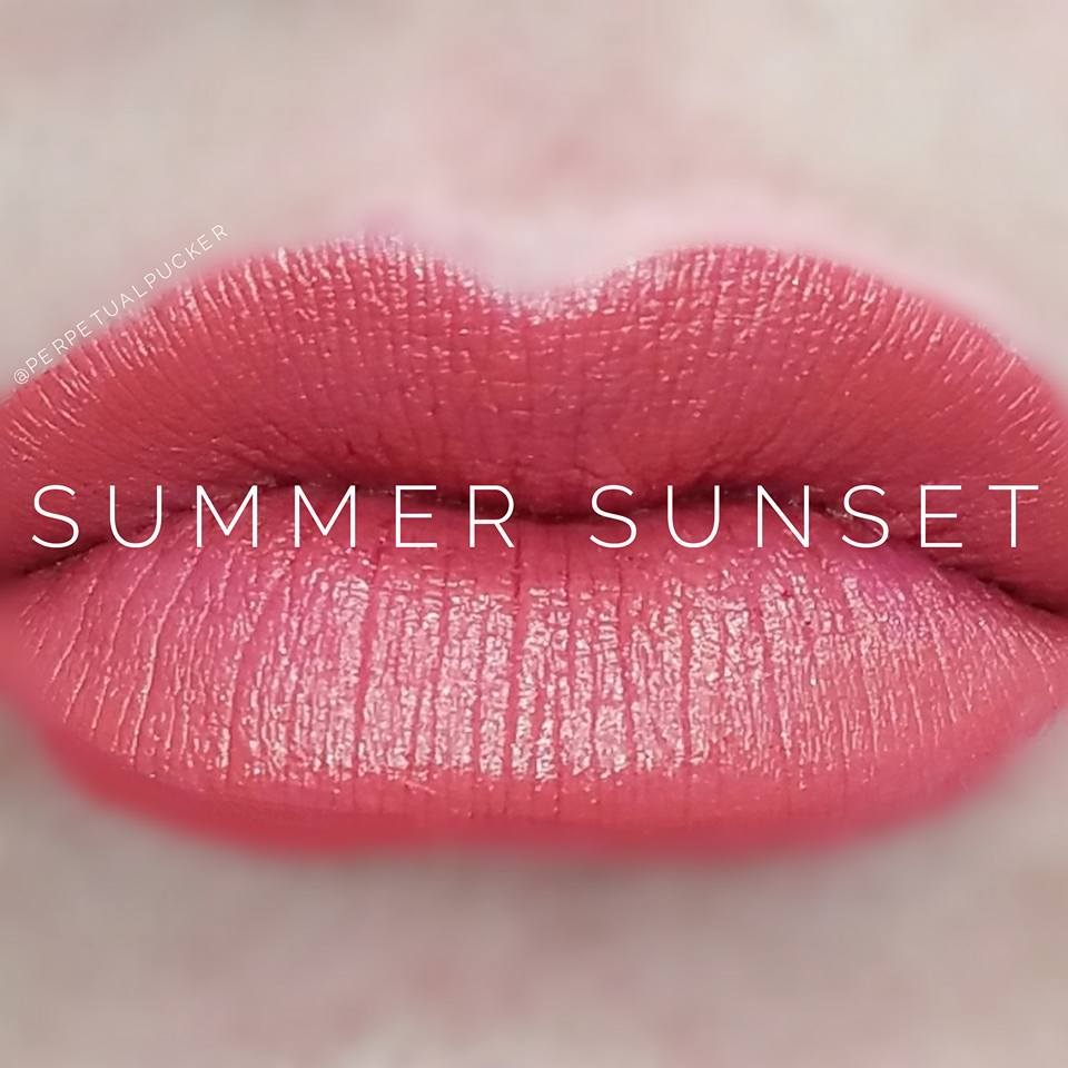 Summer Sunset - HoneyLoveBoutique