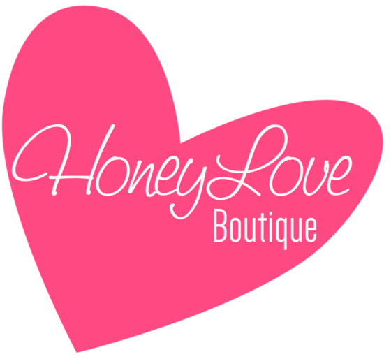 HoneyLoveBoutique