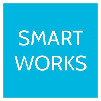 Smart Works Partnership