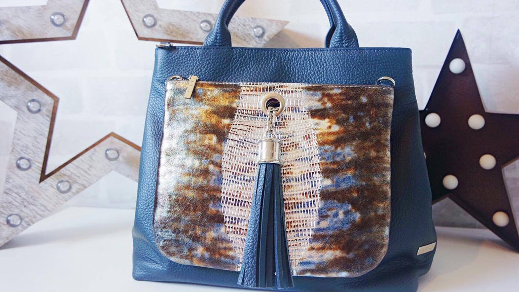 VVA-luxury-leather-handmade-handbags-bags-clutch-clutches