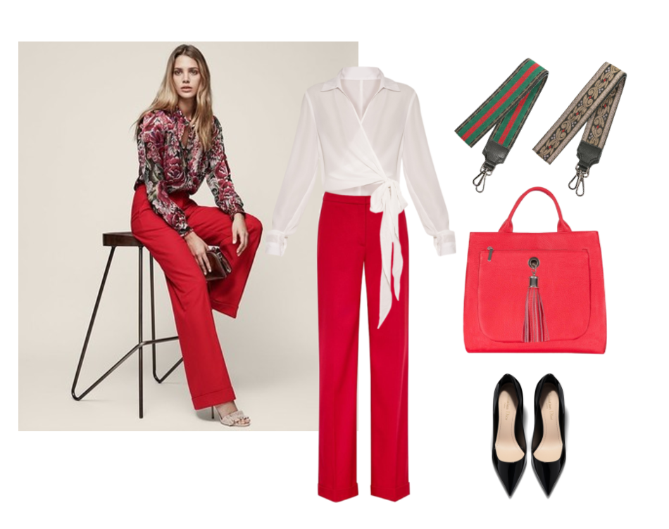 red-leather-handbag-luxury-workwear-work-outfit-vva-sarah-haran