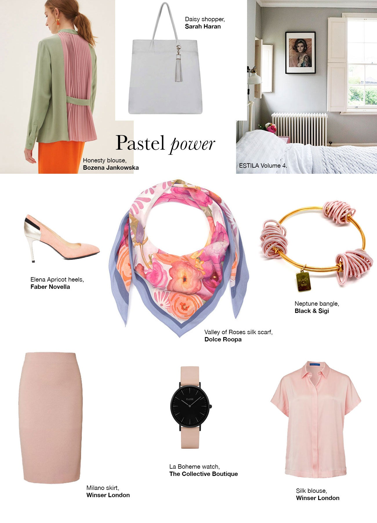power-pastels