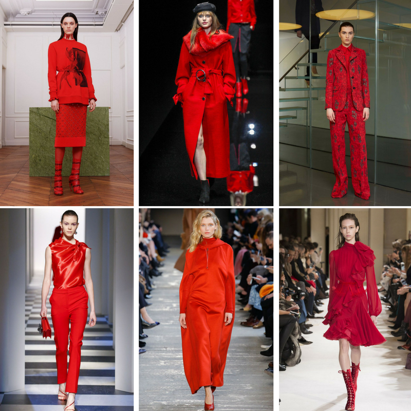 autumn-2017-colour-trend-red-vva-sarah-haran-fashion-catwalk-inspiration