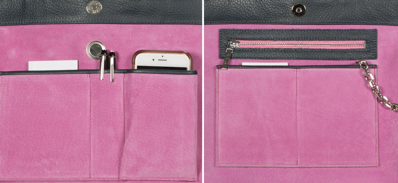 handbags-that-keep-you-organised-vva-by-sarah-haran-3