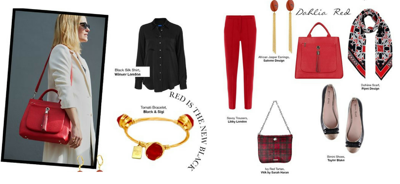 red-is-the-new-black-blog-vva-by-sarah-haran-2