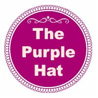 The Purple Hat